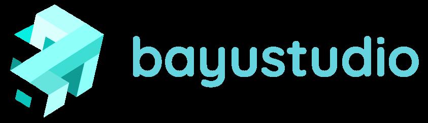 Bayu Studio