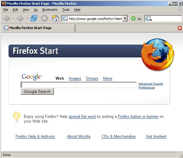 File:Firefox 1.0.png - Wikimedia Commons